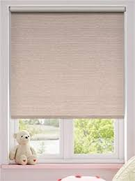 Pink Kitchen Blinds Funky Pink Blinds Pink To Soft Rose All Available From