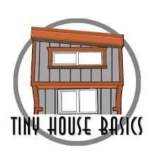 Tiny House Floor Plans 10x12 Tiny House Shells Tiny House Basics