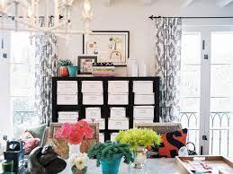 unique 50 elle decor home office inspiration of luxury office