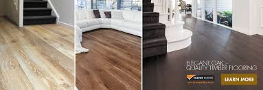 Richmond Oak Laminate Flooring Carpet Timber Bamboo Laminate Oak U0026 Vinyl Flooring Melbourne