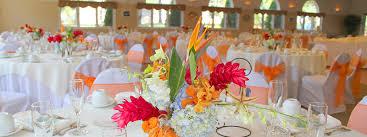 wedding and reception venues wedding reception venues maine