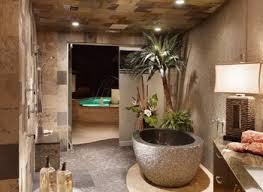 luxury bathroom accessories bath decor sheridan realie