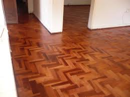 Laminate Flooring Pretoria Laminated Flooring Pretoria 0711398215 Building Contractors