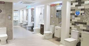 28 bathroom design showroom better bathrooms birmingham