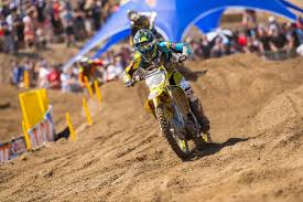 ama motocross live results watch budds creek live motocross racer x online