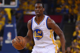 Harrison Barnes Basketball Harrison Barnes U0027 Misses Are Costing The Warriors Chance To Repeat