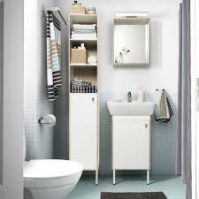 ikea bathrooms ideas ikea bathroom ideas home design