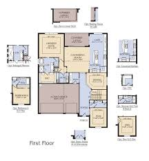 100 ryland homes orlando floor plan hastings floor plan in