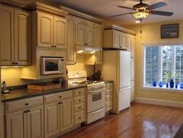 Kitchen Cabinets Maine 61 Best Colored Kitchen Cabinets Images On Pinterest Home Dream