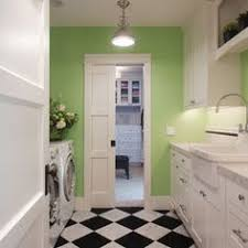 laundry room paint colors notion for decoration sweet home 36 with