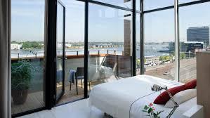 eric vökel boutique apartments amsterdam suites in amsterdam