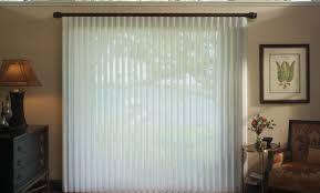 Blinds For French Doors Striking Window Door Key Tags Door Window Oversized Front Door