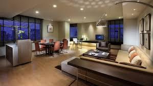 apartment 3 bedrooms grand sukhumvit hotel bangkok