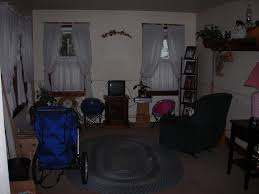 real rooms charm thrift living room brooklyn limestone