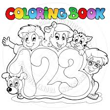 numbers 123 printable coloring sheets reptile coloring pages 123