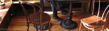 cast iron table bases for sale wonderful 14 best pedestal and table bases images on pinterest table