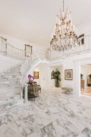 Stunning Staircases 61 Styles Ideas by 420 Best Staircase U0026 Steps Images On Pinterest Stairs
