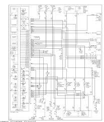 mk4 jetta headlight wiring diagram autobonches com