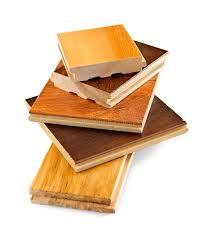 Hardwood Floor Samples Pre Finished Hardwood Floor Samples Stock Image Image 9390215