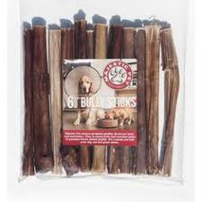 Red Barn Bully Sticks Red Barn Bully Stick 30
