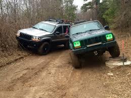 2015 jeep cherokee light bar light bar jeep cherokee forum