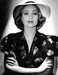 420 best old hollywood way back when images on pinterest