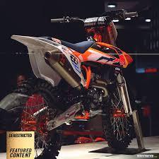 2015 motocross bikes ktm 2015 cairoli edition 350 sx f 350sxf derestricted bikes