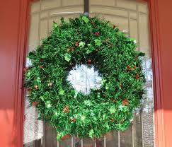 christmas wreath decorating ideas fresh wreaths garland