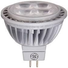 ge lighting 62915 energy smart led 4 5 watt 20 watt replacement