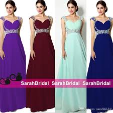 long sparkly prom dresses for 2016 juniors young girls teenagers