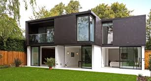 modern brick house modern brick houses house dma homes 20391