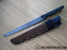 mora kitchen knives mbb current knife u0026 sword models
