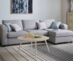 Buy Modern Sofa Sofa Set Sofas Buy Sofa Set Uk Wooden Space