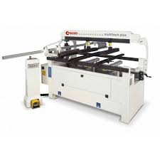 Scm Woodworking Machinery Spares Uk by 21 Perfect Woodworking Machinery Uk Egorlin Com
