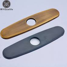 Kitchen Sink Faucet Hole Cover Compare Prices On Faucet Hole Cover Online Shopping Buy Low Price