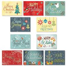 cards are on sale here are our favorites