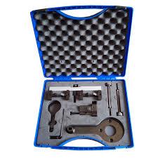 bmw n63 aliexpress com buy high quality jdiag engine timing tool kit for