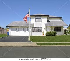 split level home stock images royalty free images u0026 vectors