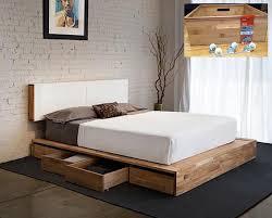under bed storage diy bedroom organization ideas diy using under bed storage