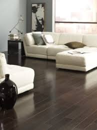 cheap prefinished wood flooring find prefinished wood flooring
