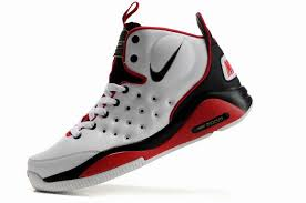 shoes sale black friday 6 elite basketball shoes nike zoom blur parker 4 shoes white