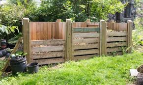 Backyard Composter 7 Tips For Making And Using Compost In The Garden