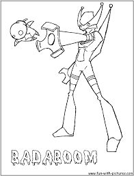 alien coloring pages ben 10 alien force coloring pages to print crokky coloring pages