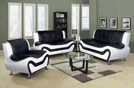 bedroom furniture ideas for small rooms living room furniture for small rooms small living room interior