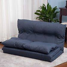 floor sofa ebay