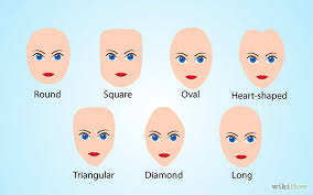 which hairstyle suits my face men right face right hairstyle fashion