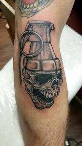 Machine Tattoo Ideas True Love Tattoo Tattoo Machine Tattoo Haha Tattoos And