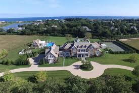 Homes For Sale Long Island by Twin Peaks Southhampton 9 Olde Towne Lane Southampton New York