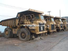 used volvo dump truck used volvo dump truck suppliers and 769c caterpillar dump truck for sale