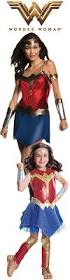 Halloween Costumes Coupons Halloween Costumes Party America Parker